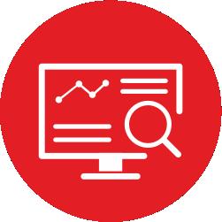 Создание сайта реклама в сми расширения производства повышения эффективности хозяйственной деятельности реклама товаро