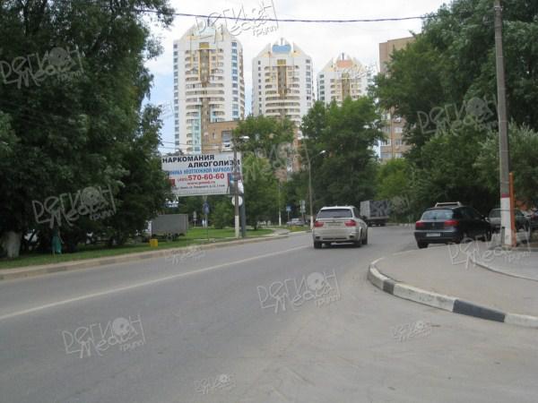 intim-foto-zrelie-volosatie