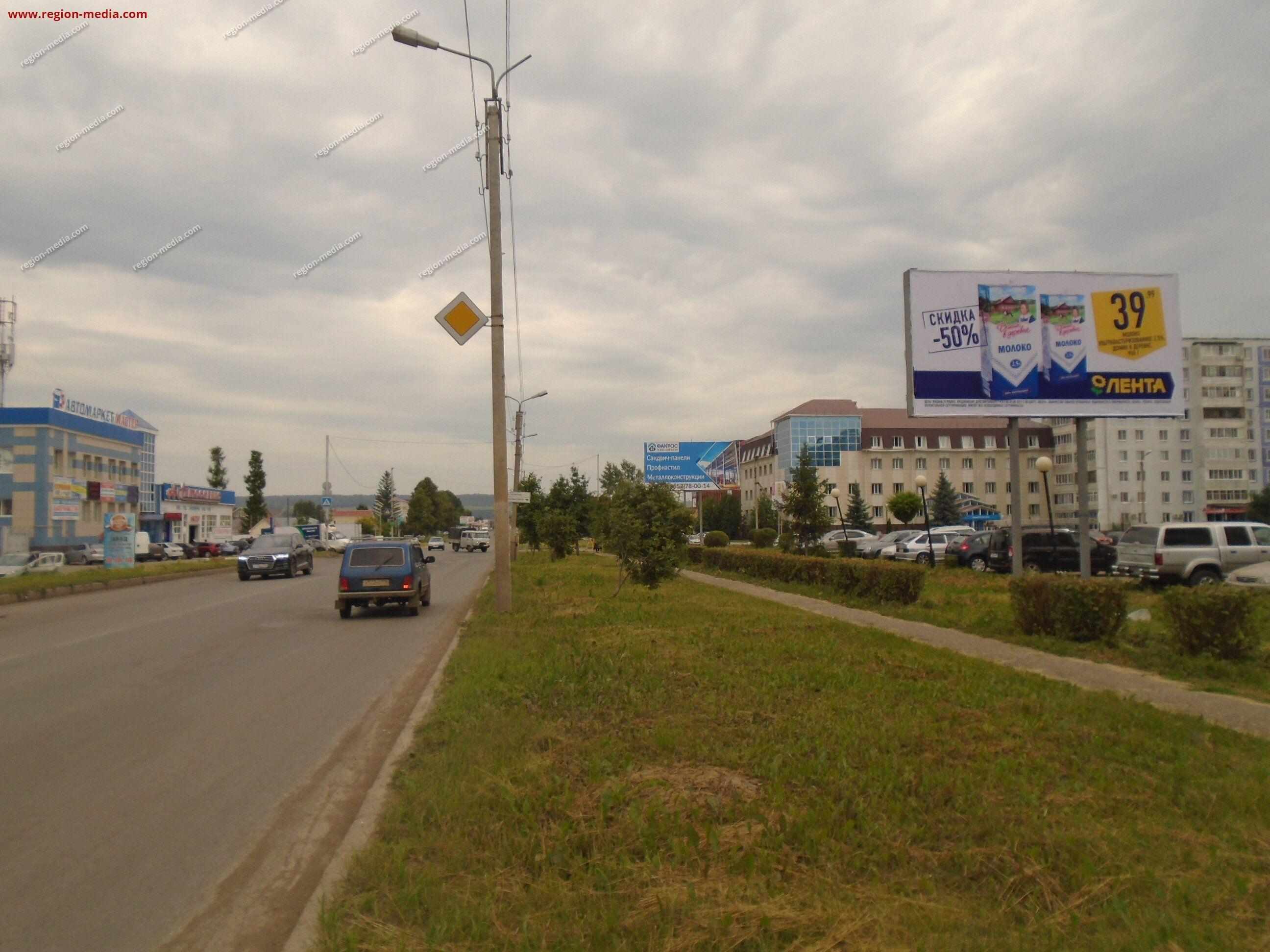 Лсд отзывы Коломна Спайс Недорого Соликамск